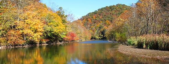 Cranesnest River