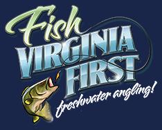 Fish Virginia First